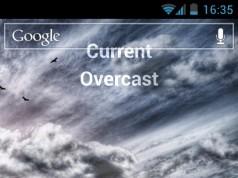 Beautiful seasons weather HD - живые обои для Android