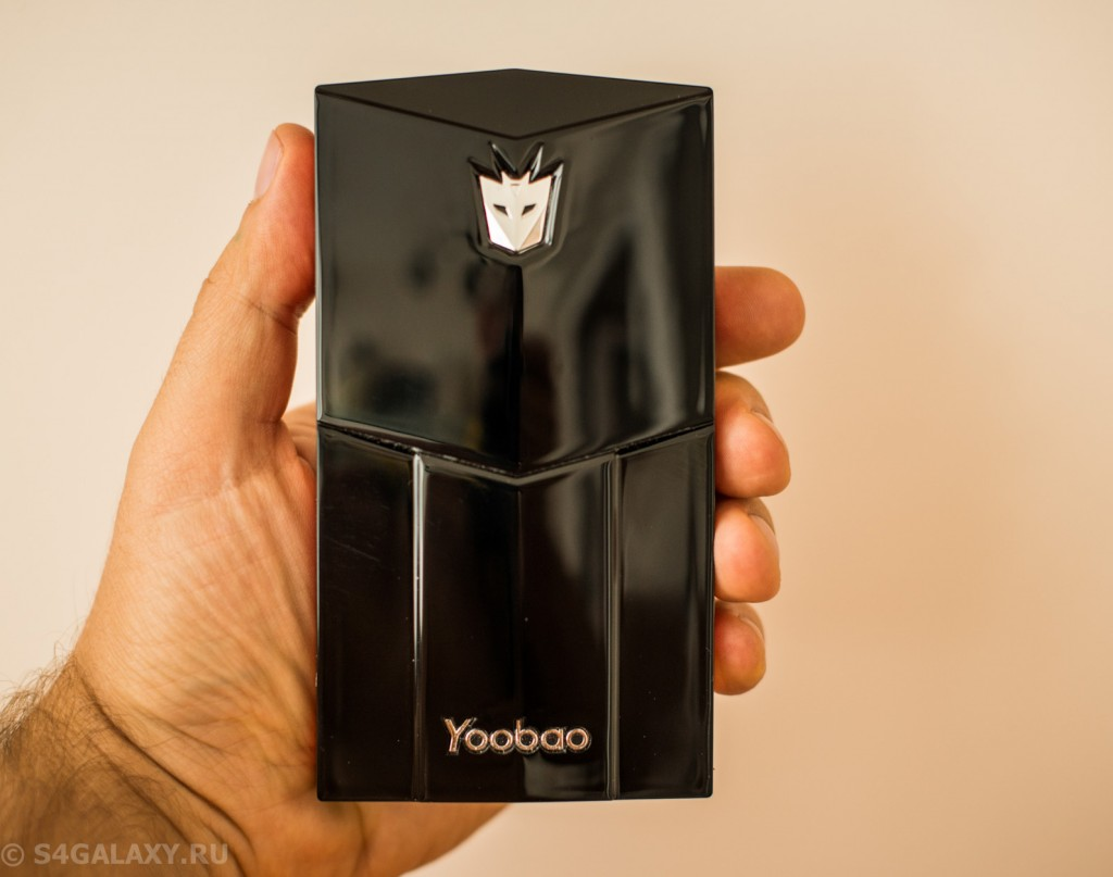 Корпус Yoobao YB-651