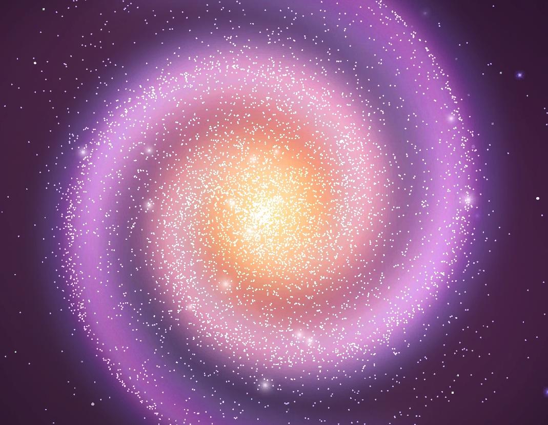 Живые обои с космосом и вселенной на ...: s4galaxy.ru/cosmic-glow-krasivyiy-kosmos-dlya-galaxy-s4