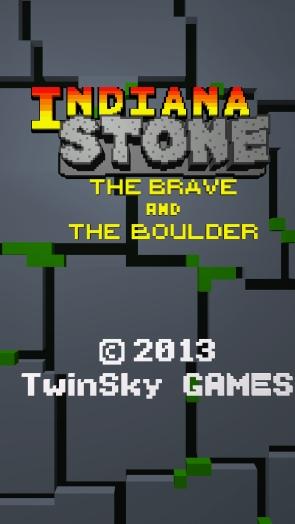 Скачать Игру Indiana Stone На Андроид