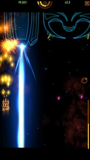 Plasma Sky для Samsung Galaxy S IV - супер оружие