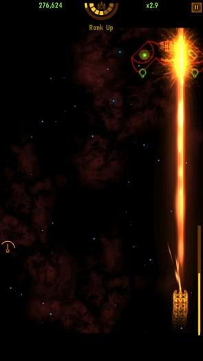 Plasma Sky для Samsung Galaxy S IV
