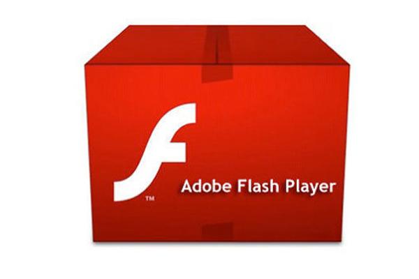 Adobe Flash Player 12 для Galaxy S4