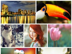 14 отличных HD обоев для Galaxy S4 и Note 2