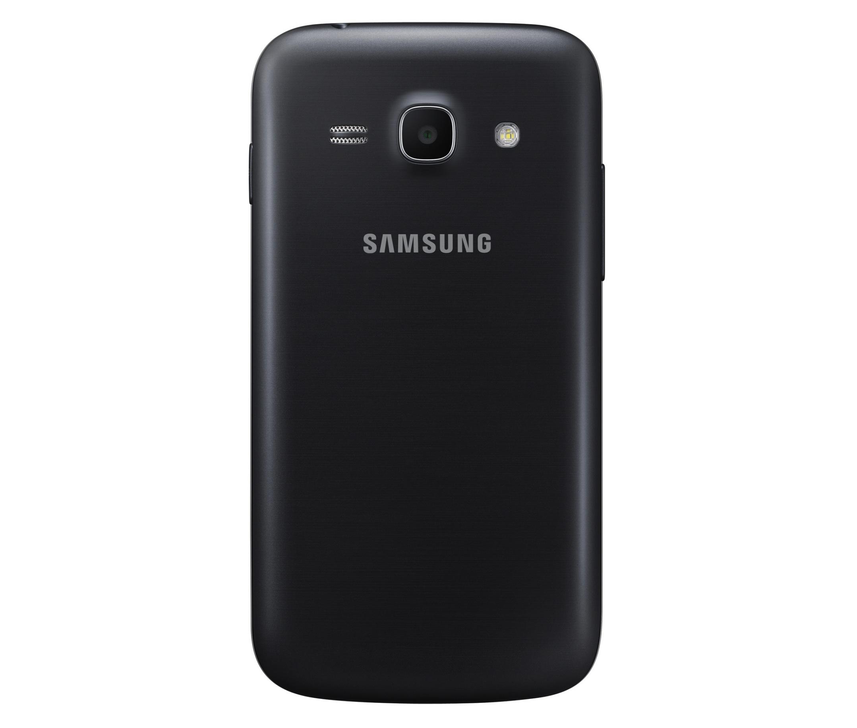 Задняя панель Samsung Galaxy Ace 3