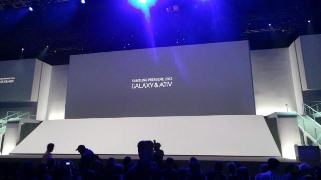 Представили 5 новых расцветок Samsung Galaxy S4