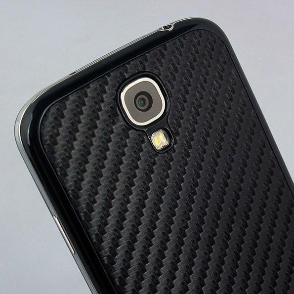 Панели для Samsung Galaxy S4