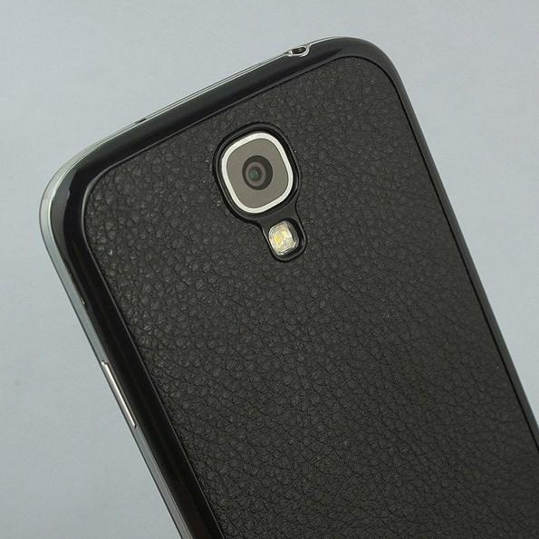 Сменные задние крышки для Galaxy S4