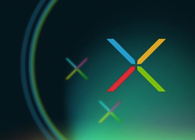 Nexus X - анимированные обои на Galaxy S4