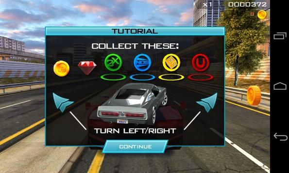 Redline Rush Android Как Подключится Для Игры Вдвоем