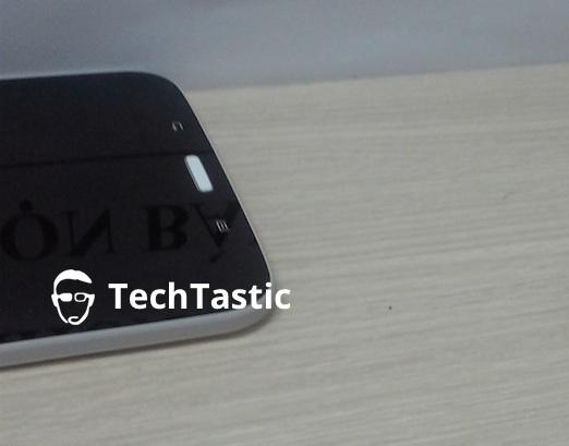 Планшет Samsung Galaxy Tab 3 8.0 - новые фото