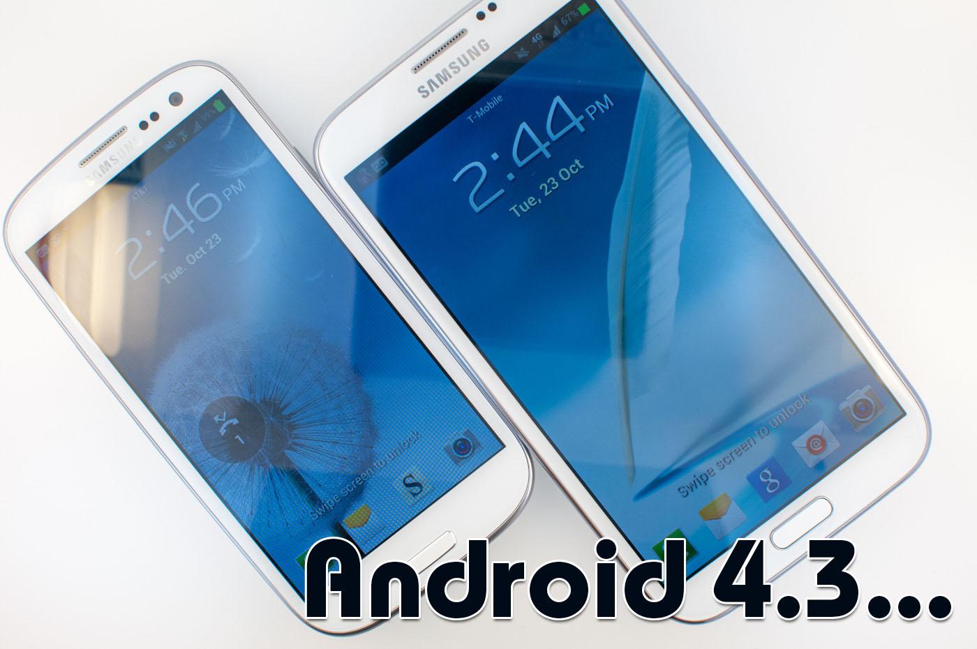 Приложения на андроид скачать бесплатно