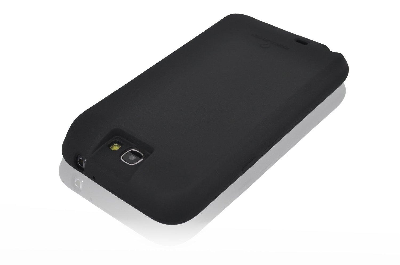 Батарея на 9300 мАч для Galaxy Note 2