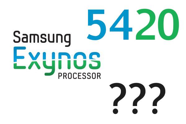 Samsung представит новый процессор Exynos Octa на неделе