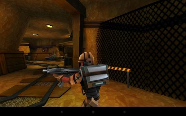 Игра WarCom: Genesis