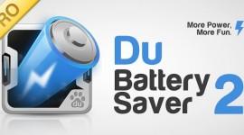 Du Battery Saver – хранитель батареи Галакси С4