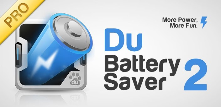 Download free du battery saver apk v4. 3: – newjhelum™.
