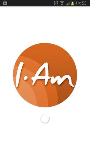 I-Am – знакомства и общение для Samsung Galaxy