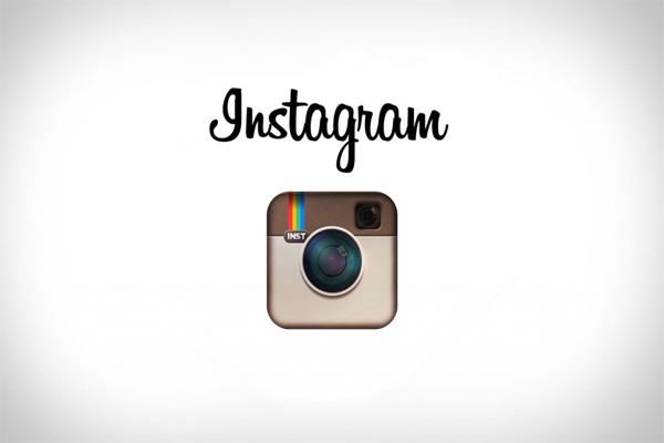 Instagram – фото соц. сеть для Galaxy S4, S3, Note 2