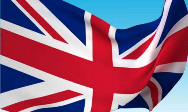 Английский за месяц - программа на Samsung Galalxy S4