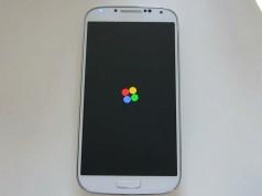 MoDaCo.SWITCH beta 2 для Samsung Galaxy S4 I9505