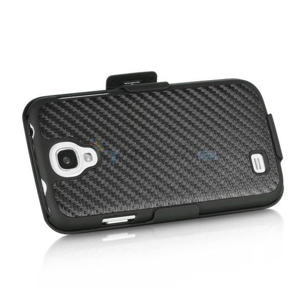 Стильная кобура для Samsung Galaxy S4
