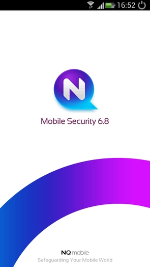 NQ Mobile Security - антивирус на Galaxy S4 и Note 3