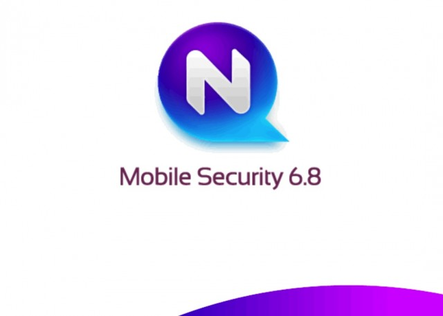 NQ Mobile Security - антивирус и защита для Galaxy S4 и Note 3