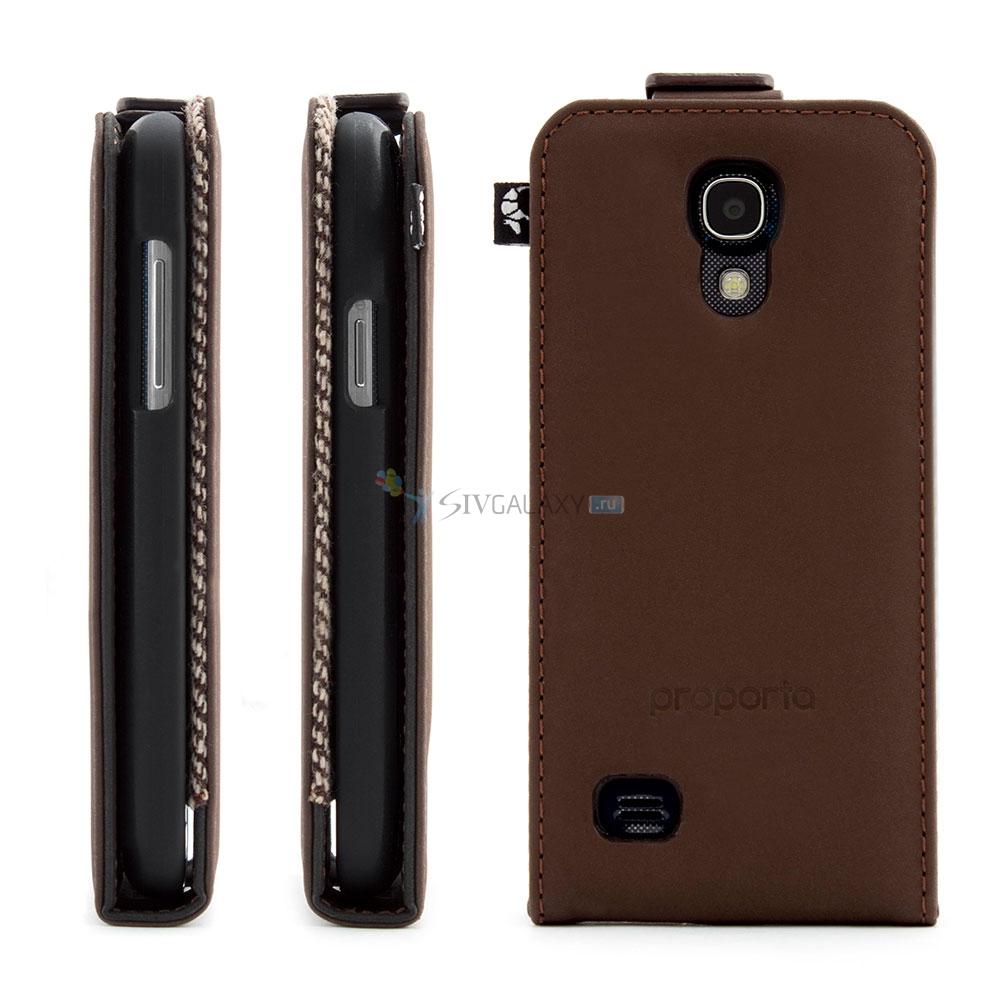Proporta чехол для Samsung Galaxy S4 Mini