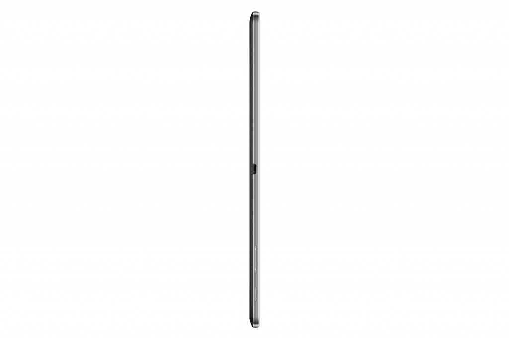 Samsung Galaxy Note 10.1 (2014) - грань боковая