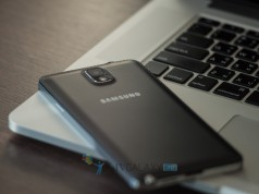 Панель Samsung Galaxy Note 3 SM-N900