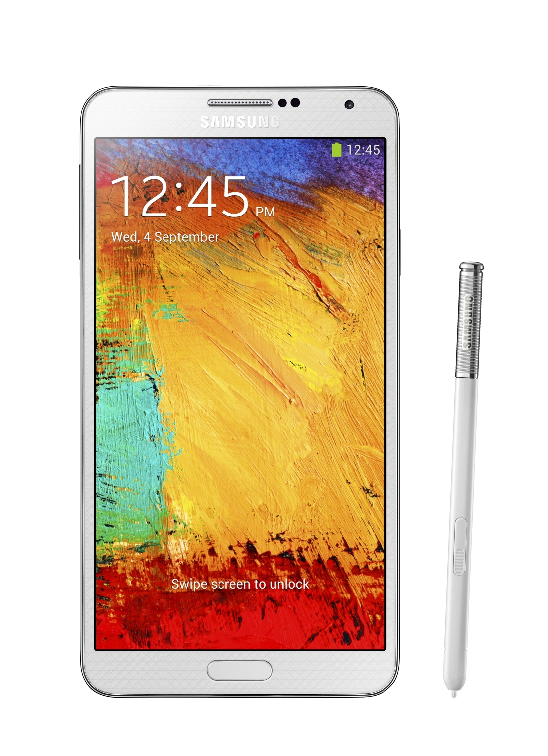инструкция к планшету samsung galaxy note n 9000