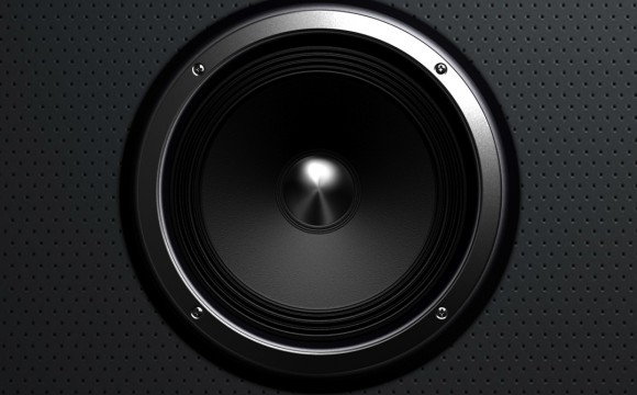 скачать музыку versus bpm intro