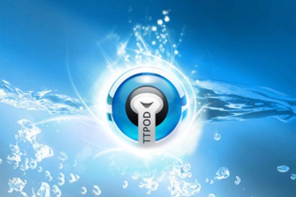TTPod android – супер плеер для Galaxy S4