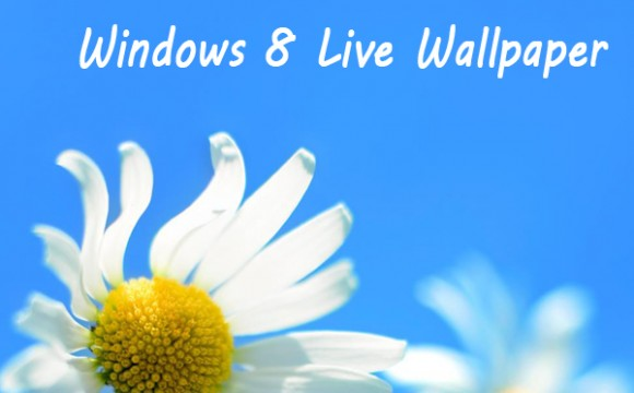 galaxy note 2 live wallpaper 115 apps directories