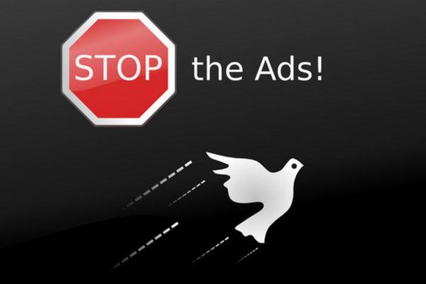 Adaway – блокировка рекламы для Галакси С4