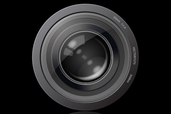 Камера Galaxy Note 3 портирована на Galaxy S4