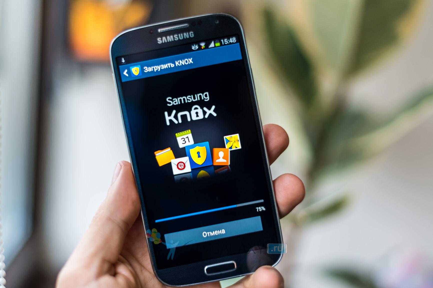 Изменения в новой прошивке Android 4.3