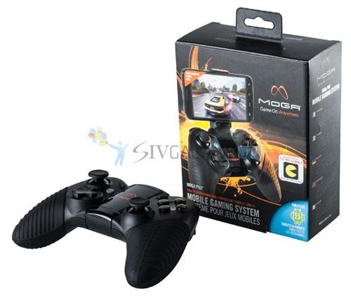 Джойстик MOGA Pro Controller