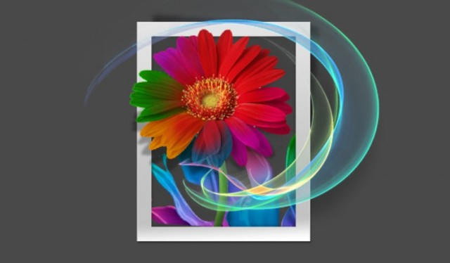 Photo Studio - фоторедактор для Samsung Galaxy S4