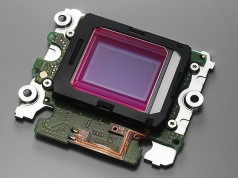 В Samsung Galaxy S5 будет 16 МП камера Sony или Samsung?