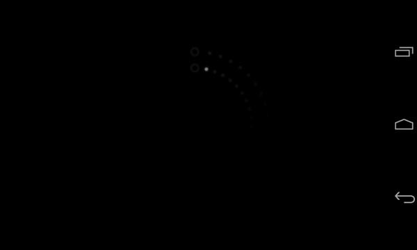 BADLAND - платформер на Samsung Galaxy S4