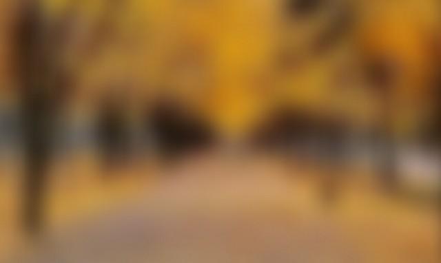 Blur - живые обои на Samsung Galalxy S4