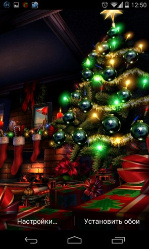 Christmas_HD_samsung_galaxy_s_4_4