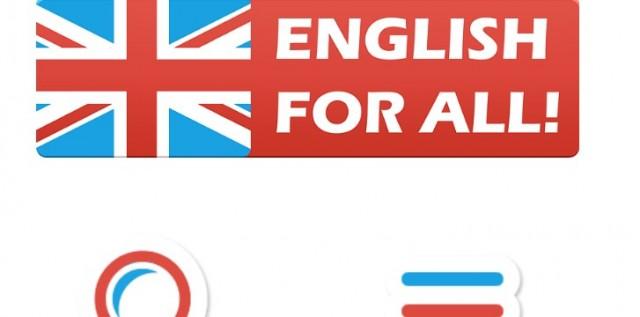 English for all - программа на Samsung Galaxy S4