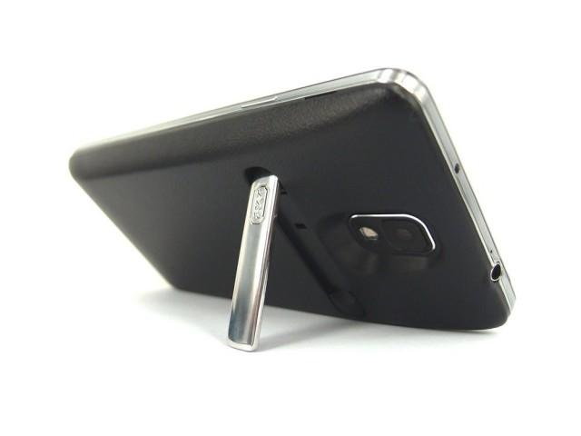 Батарея Mugen Power для Galaxy Note 3 на 6500 мАч