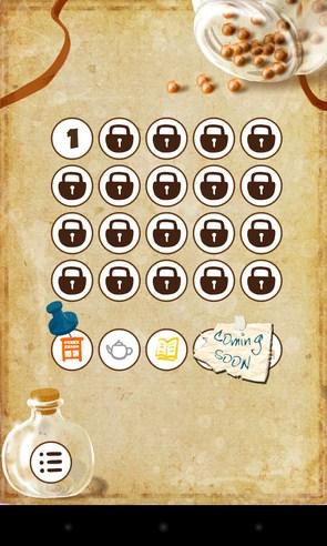 Sugar Trip - головоломка на Samsung Galaxy S4
