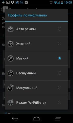 Talking Ring - приложение на Samsung Galaxy S4