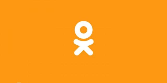 Одноклассники - соц. сеть на смартфоны Android