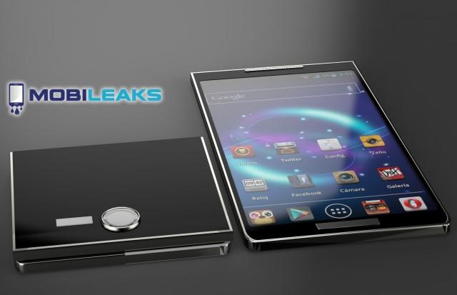 Новый смартфон Samsung SM-G7102